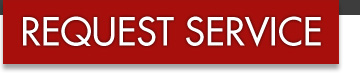 travel agency Honolulu Hawaii