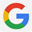 Honolulu travel agency